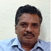 author's profile photo Selvakumar Natarajan