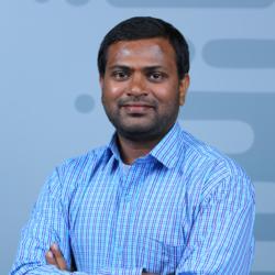 Profile picture of natarajan.srikanta