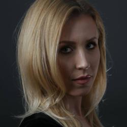 Profile picture of natashalane