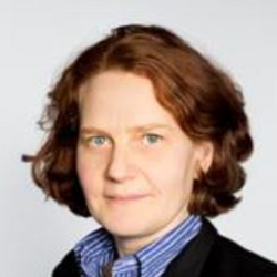 Author's profile photo Nathalie Quiblier