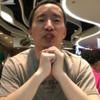 Author's profile photo Nathan Wang