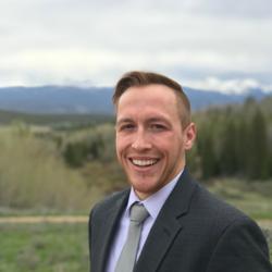 Author's profile photo Nathan Austin