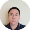 Author's profile photo Nathaniel Somera