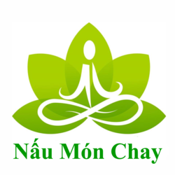 Profile picture of naumonchay
