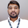 Author's profile photo Naveen Kumar Mallenahalli P