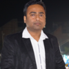 Author's profile photo Naveen Kumar