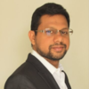 Author's profile photo Naveen Rajashekharaiah