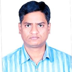 Profile picture of naveen.veshala5