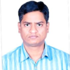 Author's profile photo Naveen Veshala