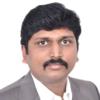 author's profile photo Naveen Vytla
