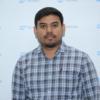 Author's profile photo Naveen Y