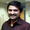 Author's profile photo Naveen Kumar Neelam