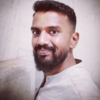 Author's profile photo Naveen Kumar P S