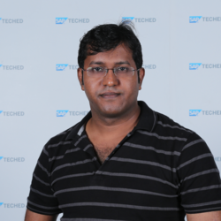 Profile picture of naveenkumar.rc