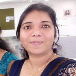 Profile picture of naveentaj