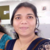 Author's profile photo Naveen Taj