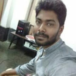Profile picture of navin_1221