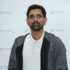 Author's profile photo Navin Krishnan Manohar