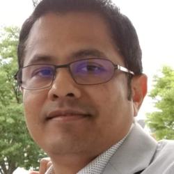Profile picture of navinladda