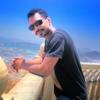 Author's profile photo Navjot Samander