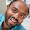 Author's profile photo Navneet Nair