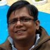 Author's profile photo Navneet Sumit
