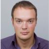 Author's profile photo Nayden Zhekov