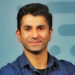 Profile picture of nayyar.nishant