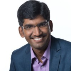 Profile picture of nb.ramachandran