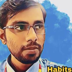 Profile picture of nbhosale