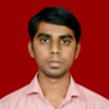 author's profile photo NILESH BHASARE