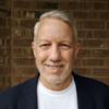 Author's profile photo Norbert Brumbergs