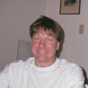 Author's profile photo neal florine
