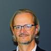 Author's profile photo Neal Hudson