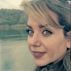Profile picture of neda-nouri