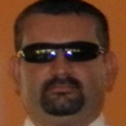 Profile picture of nedelcho_delchev