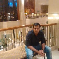 Profile picture of neelabh