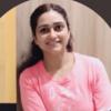 Author's profile photo Neelam Bhatia