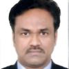 Author's profile photo Dilip Sarmah
