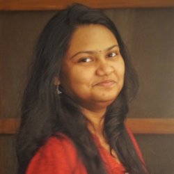 Profile picture of neelamsyadav