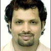 Author's profile photo Neelendra Tripathi
