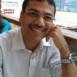 Profile picture of neeraj.agarwal
