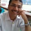 Author's profile photo Neeraj Agarwal