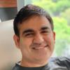 Author's profile photo Neeraj Batra