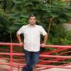 author's profile photo Neeraj Deshkar