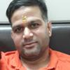 Author's profile photo Neeraj Dixit