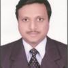 author's profile photo Neeraj Gupta