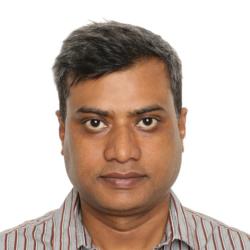 Profile picture of neeraj.lal