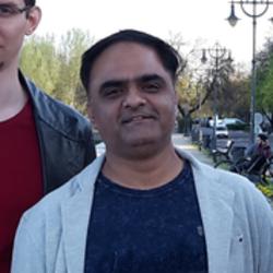 Profile picture of neeraj.manocha