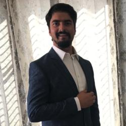 Profile picture of neeraj.sharma02